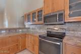 5077 Jacob Waltz Street - Photo 19