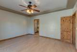 5077 Jacob Waltz Street - Photo 23