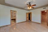 5077 Jacob Waltz Street - Photo 24