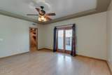 5077 Jacob Waltz Street - Photo 25
