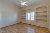 5077 Jacob Waltz Street - Photo 29
