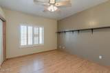 5077 Jacob Waltz Street - Photo 30