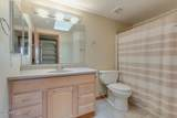 5077 Jacob Waltz Street - Photo 31