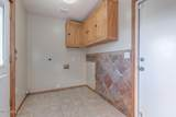 5077 Jacob Waltz Street - Photo 32