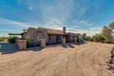 5077 Jacob Waltz Street - Photo 4