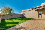 5077 Jacob Waltz Street - Photo 40