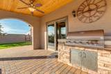 5077 Jacob Waltz Street - Photo 41