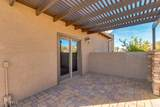 5077 Jacob Waltz Street - Photo 43