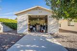 15434 Ridgeview Road - Photo 47