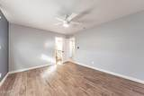 6537 Hubbell Street - Photo 20