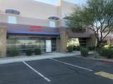 9299 Olive Avenue - Photo 1