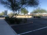 9299 Olive Avenue - Photo 3