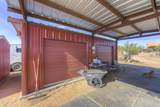13723 Casey Lane - Photo 80