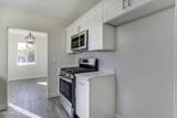 3354 Lynwood Street - Photo 12