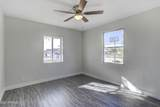 3354 Lynwood Street - Photo 18