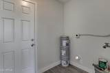 3354 Lynwood Street - Photo 21