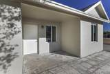 3354 Lynwood Street - Photo 4