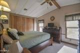 2100 Trekell Road - Photo 18