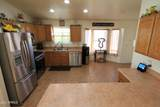 3732 Barraco Drive - Photo 4