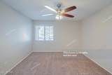 533 Guadalupe Road - Photo 10