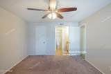 533 Guadalupe Road - Photo 12