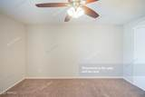 533 Guadalupe Road - Photo 13