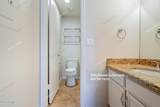 533 Guadalupe Road - Photo 14
