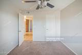 533 Guadalupe Road - Photo 17