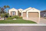 16946 Almeria Road - Photo 1