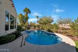 16946 Almeria Road - Photo 35