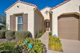 16946 Almeria Road - Photo 38
