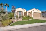 16946 Almeria Road - Photo 40