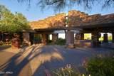 9921 Honey Mesquite Drive - Photo 101
