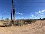 300 Cochise Avenue - Photo 1