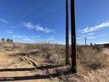 300 Cochise Avenue - Photo 2