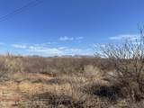 300 Cochise Avenue - Photo 3