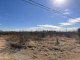 300 Cochise Avenue - Photo 4