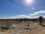 300 Cochise Avenue - Photo 5