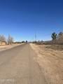 300 Cochise Avenue - Photo 6