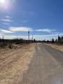 300 Cochise Avenue - Photo 7