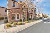 4777 Fulton Ranch Boulevard - Photo 1