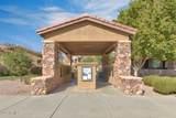 4777 Fulton Ranch Boulevard - Photo 37