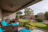 41105 Prestancia Drive - Photo 23