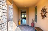 17676 Woolsey Way - Photo 4
