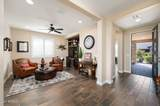 17676 Woolsey Way - Photo 6