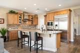 17676 Woolsey Way - Photo 8