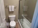 15260 Alexandria Way - Photo 23