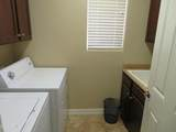 15260 Alexandria Way - Photo 24