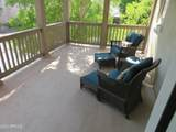 15260 Alexandria Way - Photo 26