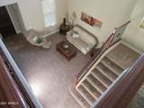 15260 Alexandria Way - Photo 28